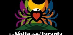 LA NOTTE DELLA TARANTA IN TOUR