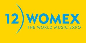Womex Selection 2012